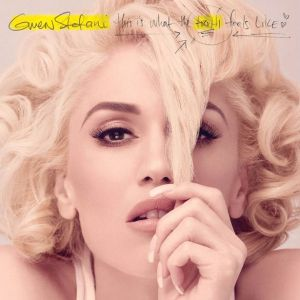 Gwen-Stefani-releases-the-artwork-for-her-new-album-This-Is-What-the-Truth-Feels-Like