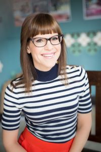 0195-lisa-loeb-juan-portrait-shoot-promo-press-marketing-ulisa-195-by-juan-patino