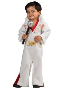 toddler-elvis-costume-romper