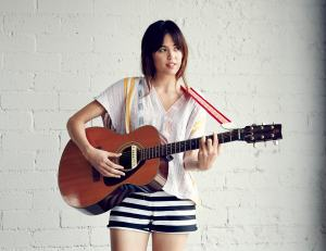 priscilla-ahn-with-guitar