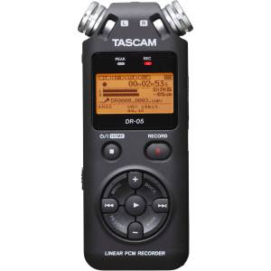 tascam_dr_05_dr_05_portable_handheld_digital_757065