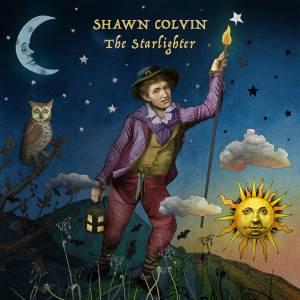 The Starlighter cover art