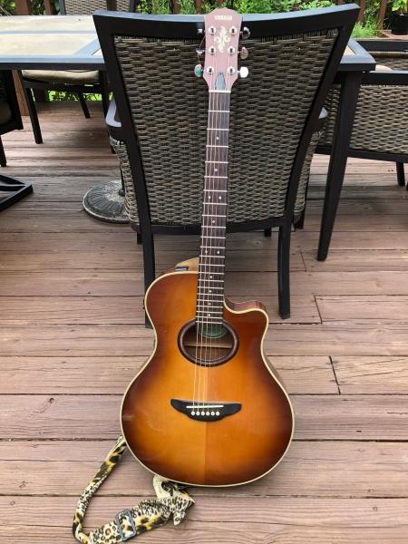 guitar_porch
