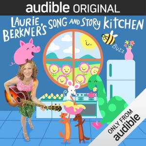 Laurie_Berkner_audible