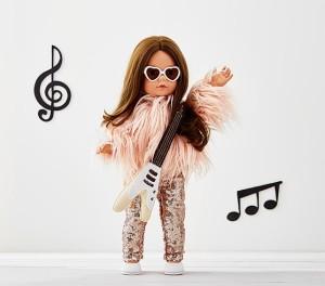 special-edition-lola-rockstar-gotz-doll-c