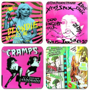 punk_women_coasters