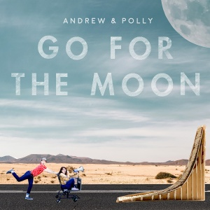 A&P_Go for the Moon-cover(web)