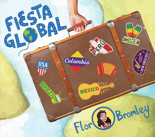 FlorBromley_FiestaGlobal_Cover_FIN