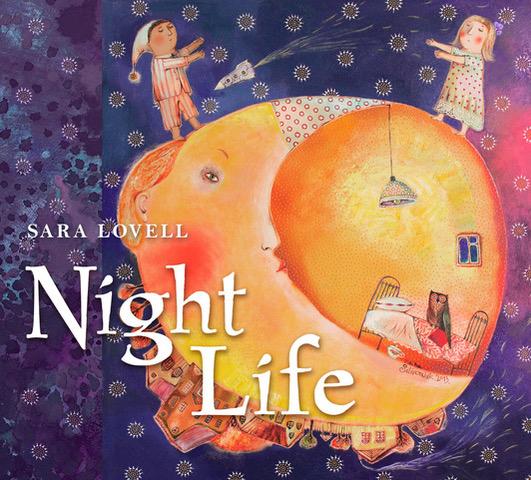 Night Life album
